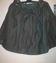 Mura Pehnec suknja