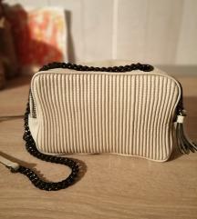 Zara nova kozna torba