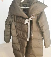 Max&co. oversize, asimetrična jakna
