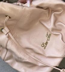 Liu Jo pink torba 🌸