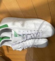 Adidas Stan Smith tenisice