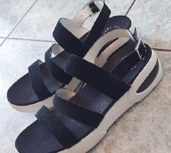 Mac Jacobs sandale