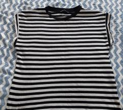 Zara majca S Novo
