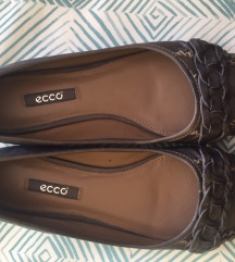 ECCO VEL.39