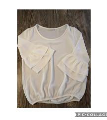 Fracomina bluza