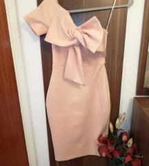 Asos haljina  34,36