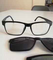 Dipitijsko/sunčane naočale