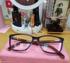Mochino naočale za komjuter