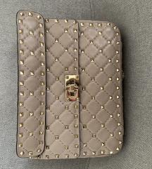 Original Valentino spike bag