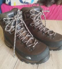 The North Face cipele br. 40.5
