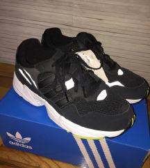 Rezz Adidas nove tenisice