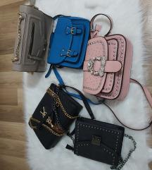 Prelijepe Nove torbice!