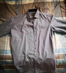 S. Oliver košulja