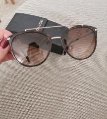 POLICE sunčane naočale ženske AKCIJA 400kn