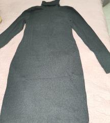 Haljina dolčevita