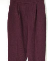 Nove Zara zimske hlače