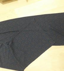 Manna hlače