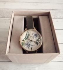 NOVI Parfois ženski sat
