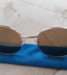 Sunčane naočale Mango