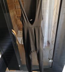 Nove biciklističke hlače  L veličine