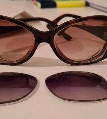 Vouge suncane naočale