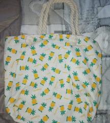Ljetna torba