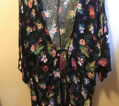Sinsay kimono
