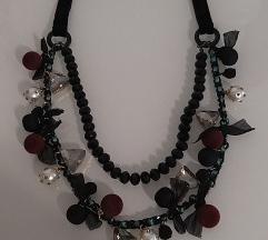 Ogrlica Zara posebna