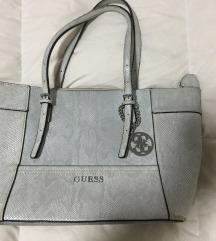 Rabljena Guess torba