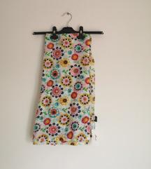 Nova cvjetna marama