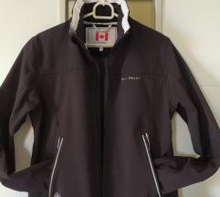 Vodonepropusna jakna