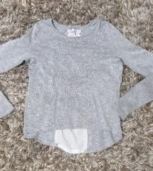 FB SISTER knitwear xs 34