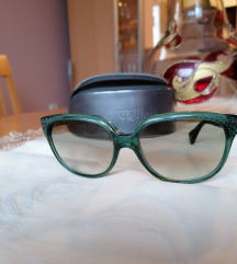 Alexander Mqueen naočale original