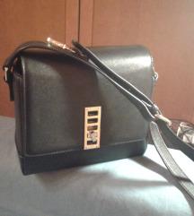 Crna taška