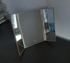 LED ogledalo