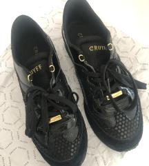 Cruyff tenisice 38