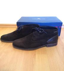 ✅43 Tom Tailor muške cipele ✅