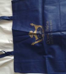 NOVA torba za kupovinu