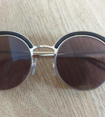 Armani original sunčane naočale