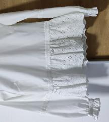 Reserved košulja 36, uključena pt