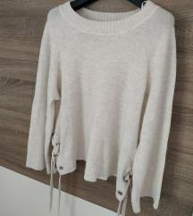 Predivan H&M pulover