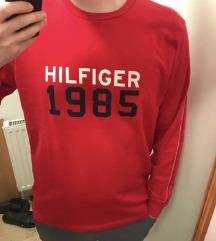 Tommy Hilfiger majica dugi rukav