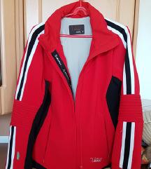 Volkl skijaška jakna