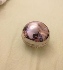 DKNY Delicious parfem