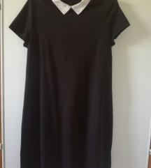 Reserved haljina xl