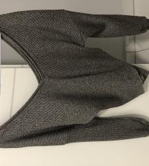 % Dzemper,pulover za 50 kn