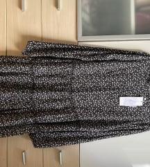 Cvjetna haljina (NOVO)