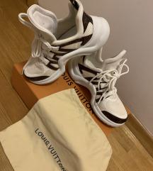 Louis Vuitton tenesice