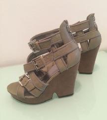Guess cipele - original