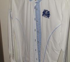 Bijela košulja 42
